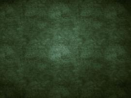 Dark Green Template Backgrounds