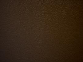 Dark Leather Wallpaper Backgrounds