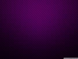 Dark Purple Color Purple Lines Graphic Backgrounds