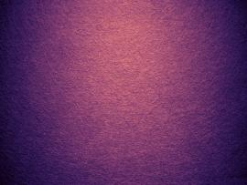 Dark Purple Texture  PhotoHDX Art Backgrounds