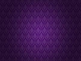 Dark Purples Backgrounds
