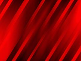 Dark Red Abstract Art Backgrounds