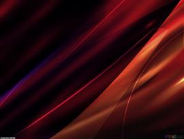 Dark Red Colorful Backgrounds