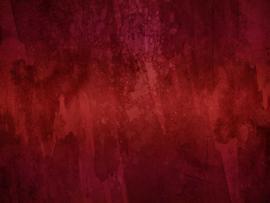 Dark Red Designed Download Backgrounds