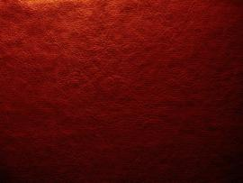 Dark Red Leather Texture Picture Backgrounds