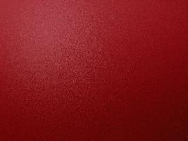 Dark Red Texture Backgrounds