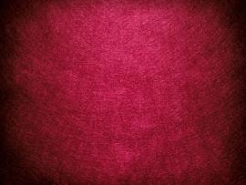 Dark Red Vintage Fabric Texture Clip Art Backgrounds