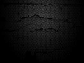 Dark Repeating Pattern Dark Repeating Pattern Backgrounds