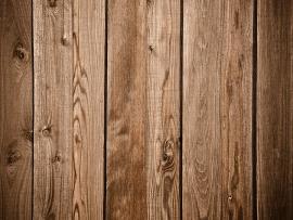 Dark Rustic Wood Panel Wallpaper Backgrounds