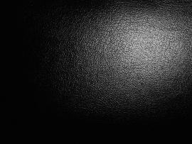 Dark Textures Backgrounds