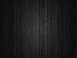 Dark Tumblr   Wallpaper Backgrounds