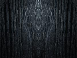 Dark Wood Bright Wallpaper Backgrounds