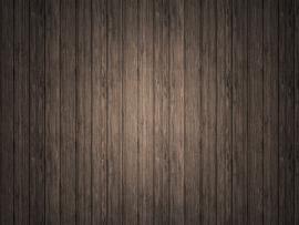 Dark Wood Design Backgrounds