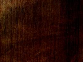 Dark Wood Grain Backgrounds