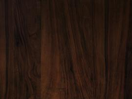 Dark Wood Grain image Backgrounds