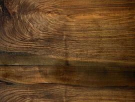 Dark Wood Slides Backgrounds