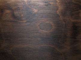 Dark Wood Texture Wallpaper Backgrounds