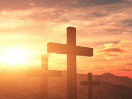 Daylight Christian Picture Photo Backgrounds