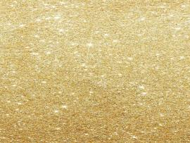 Daylight Gold Glitter Phone Photo Backgrounds