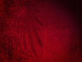 Deep Red Picture Backgrounds
