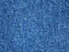 Denim Texture Clip Art Backgrounds