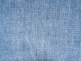 Denim Texture Clipart Backgrounds