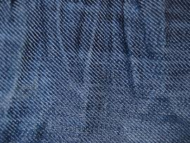Denim Texture Design Backgrounds