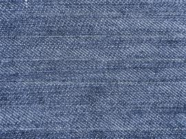 Denim Texture Frame Backgrounds