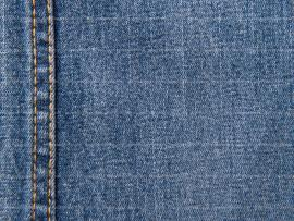 Denim Texture Photo Backgrounds
