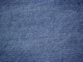 Denim Texture Picture Backgrounds