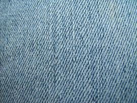 Denim Texture Quality Backgrounds