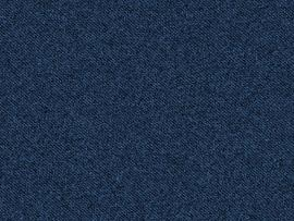 Denim Texture Slides Backgrounds