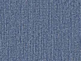 Denim Texture Template Backgrounds
