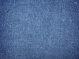 Denim Texture Wallpaper Backgrounds