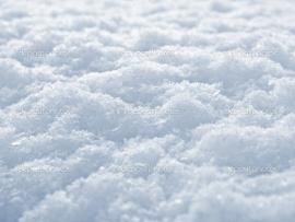 Depositphotos 3252217 Snow Jpg Presentation Backgrounds