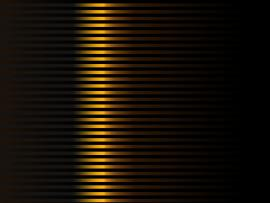 Design Patterns Gold and Black Art Backgrounds