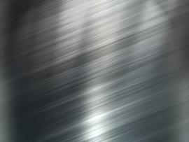 Designer  The Metal HD Picture 4 Backgrounds