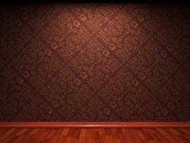 Designs Images Elegant Wall Design HD and Photos   Photo Backgrounds