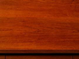 Desk Design Backgrounds