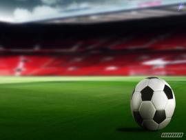 Desktop Soccer Balls Backgrounds