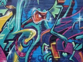 Desktops Graffiti Images image Backgrounds