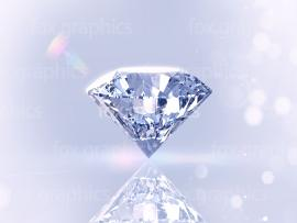 Diamond Diamond  Apps Directories Quality Backgrounds