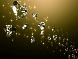 Diamond Diamonds Hd Pictures One Hd   Quality Backgrounds