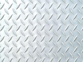 Diamond Plate Vape Skin Template Backgrounds