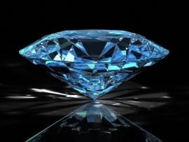 Diamond Related Keywords & Suggestions  Diamond   Wallpaper Backgrounds