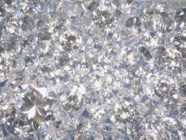 Diamond Vector Art Backgrounds