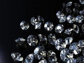 Diamonds By SIAG Inc  Backgrounds