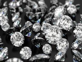 Diamonds Diamonds Art Backgrounds