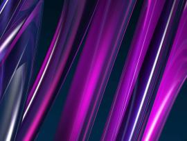 Different Design Purple Abstract image Backgrounds