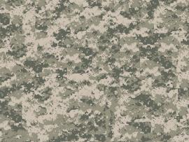 Digital Camouflage 1024x768 Digital Camouflage Clip Art Backgrounds
